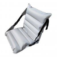 Puffin - Sitz, aufblasbar (Modelle bis ca. 2007)