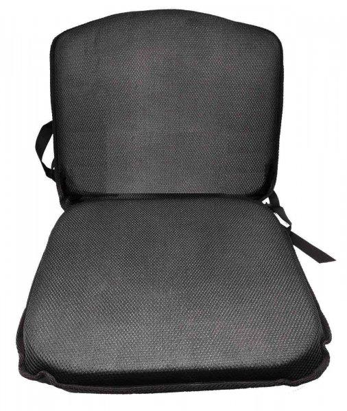 Comfort-seat Vuoksa 2/3 advanced