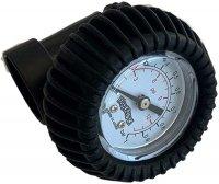 Manometer only for nortik pump