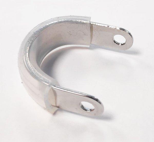 Triton adv.- D-Ring für Rückenlehne Süllrand