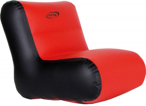 Airchair red