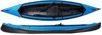 scubi 1 XL blue