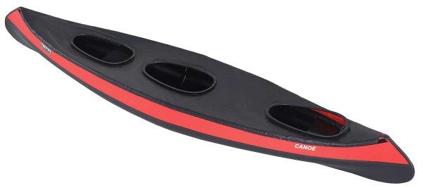 Deck Triton advanced Canoe (3 cockpits)