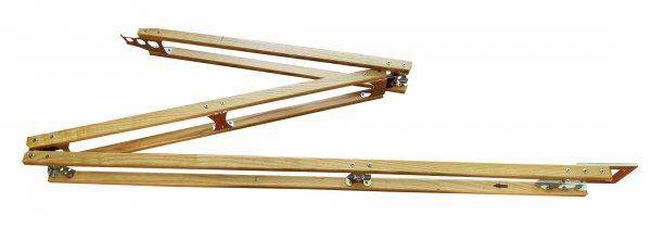 navigator - side element bow