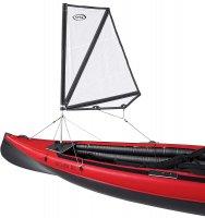 nortik kayak sail 1.0 scubi 1XL