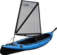scubi 2 XL - nortik kayak sail 1.0