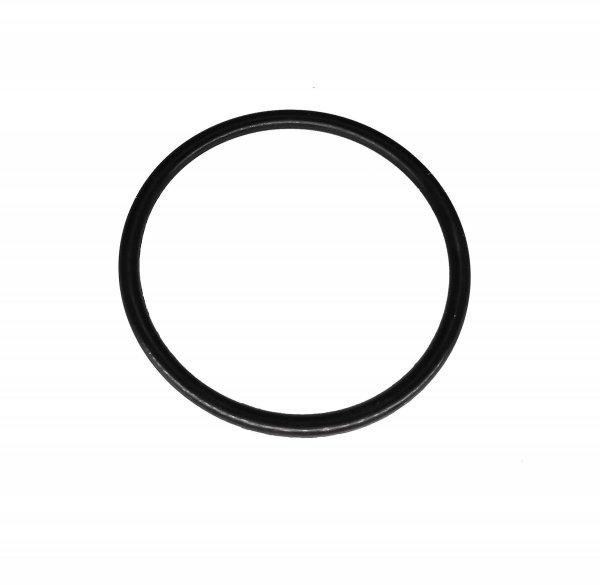 nortik/Triton adv. - O-Ring (Gummi) für Splint Kielverbindung