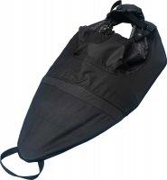 Pakayak-Pakboats spray skirt (Bluefin)