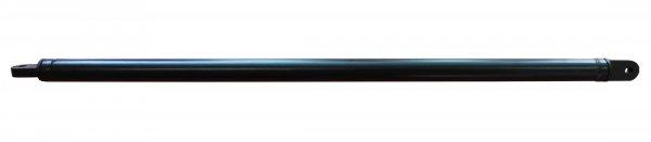 scubi 2/3/1xl/2xl  - seat bar