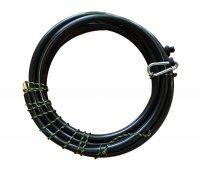 argo 1 - Bowden cable