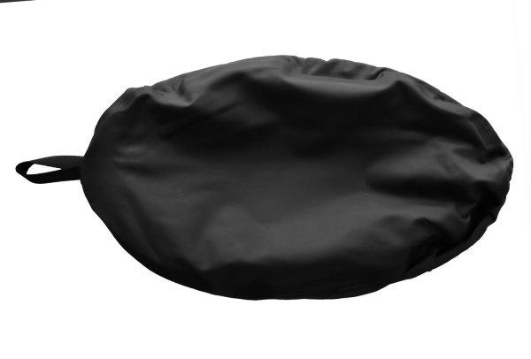 argo 1/2 - Ladelukendeckel / Hatchcover (groß)