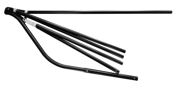 argo 2 - bow stem