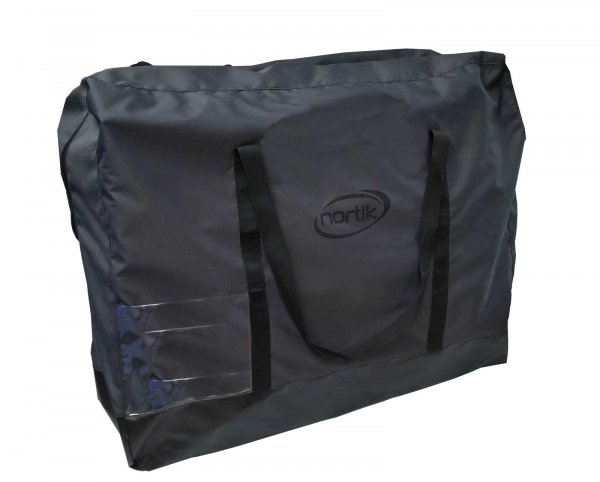 fold - Packsack