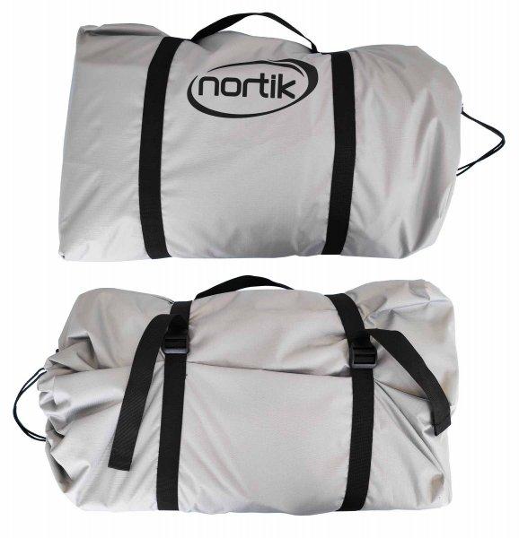 TrekRaft - Packsack