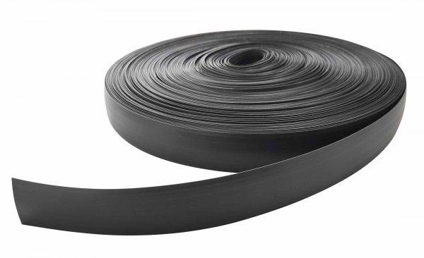 nortik/Triton adv. - reinforcement strip, 50 cm